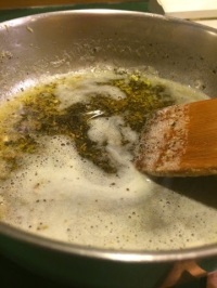 blog-garlic butter1