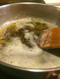 blog-garlic butter1